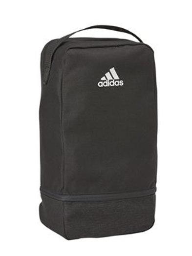 Adidas - Tonal Camo Shoe Bag - A306