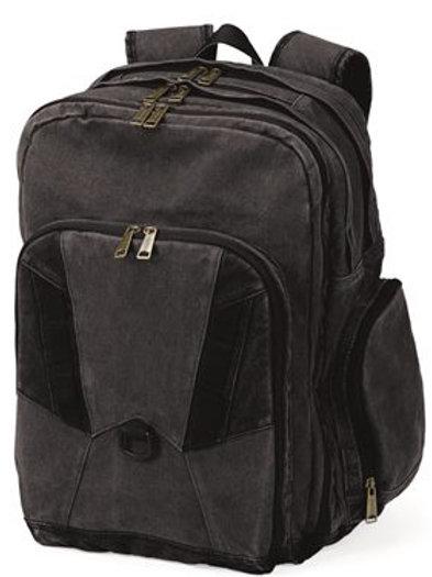 DRI DUCK - 32L Traveler Backpack - 1039