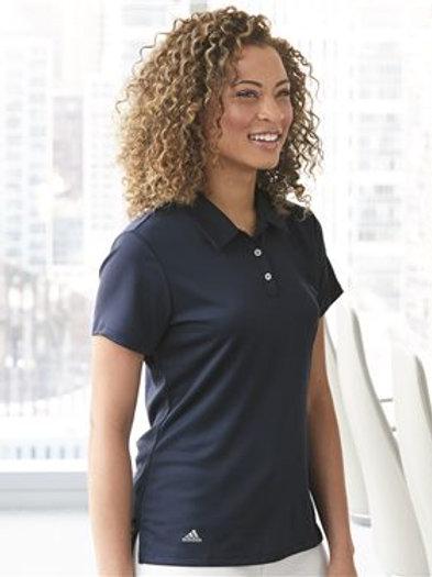 Adidas - Women's Performance Sport Shirt - A231