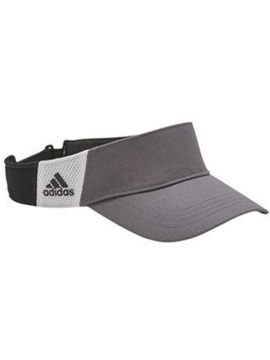 Adidas - Low Crown Visor - A652