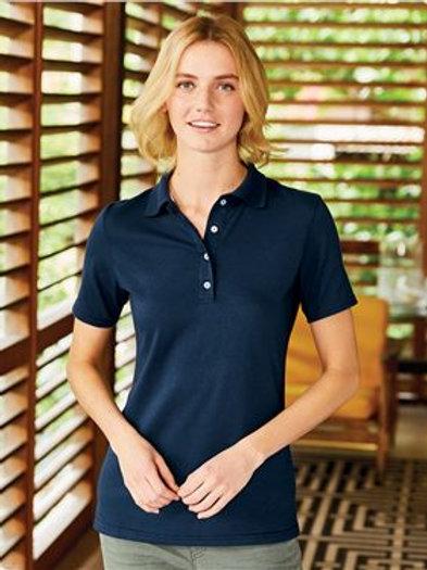 Hanes - X-Temp™ Women's Sport Shirt - 43X0