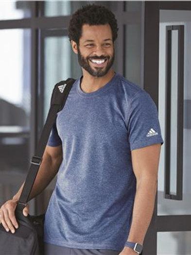 Adidas - Sport T-Shirt - A376