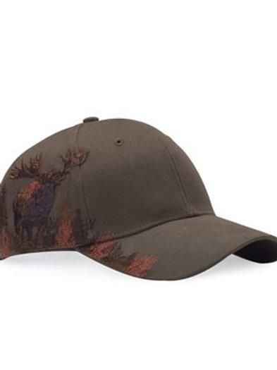 DRI DUCK - Moose Cap - 3295