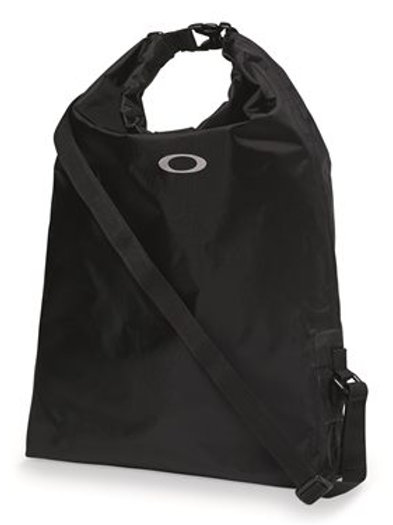 Oakley - 22L Dry Bag - 92902ODM