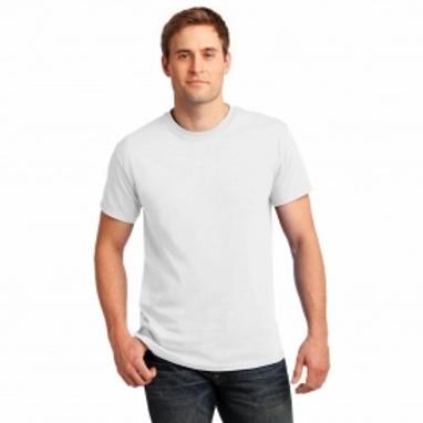 Gildan - Ultra Cotton® T-Shirt - 2000
