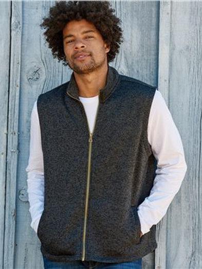 Weatherproof - Vintage Sweaterfleece Vest - 2030117