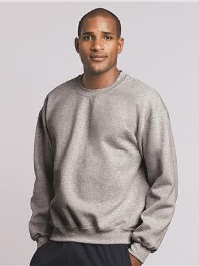 Gildan - DryBlend® Sweatshirt - 12000