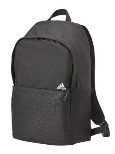 Adidas - Tonal Camo Backpack - A305