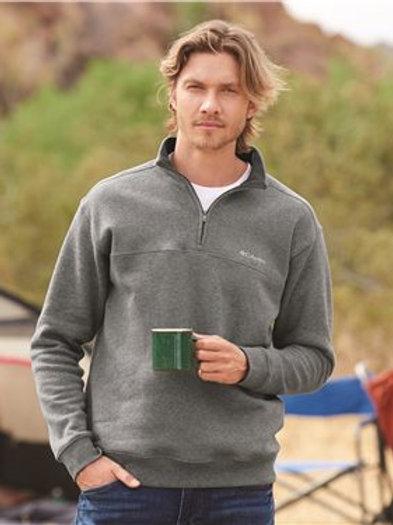 Columbia - Hart Mountain™ Half-Zip Sweatshirt - 141162