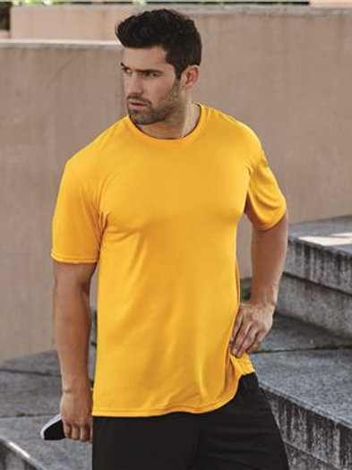 Gildan - Performance® Core Short Sleeve T-Shirt - 46000