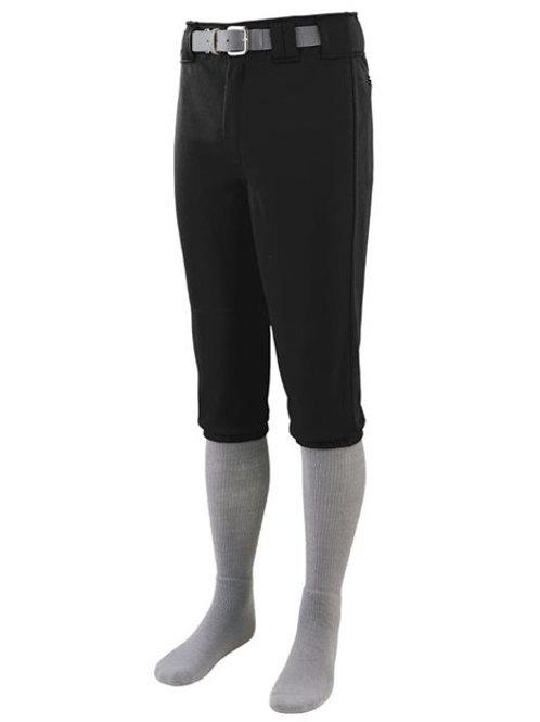 Augusta Sportswear - Series Knee Length Baseball Pants - 1452