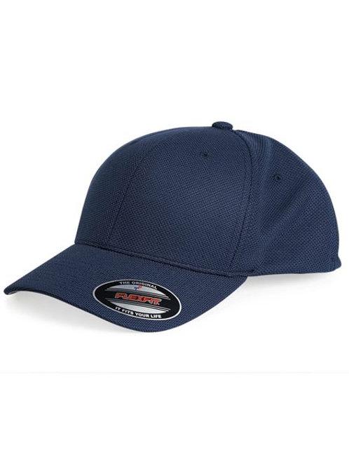 Flexfit - Cool & Dry Pique Mesh Cap - 6577CD