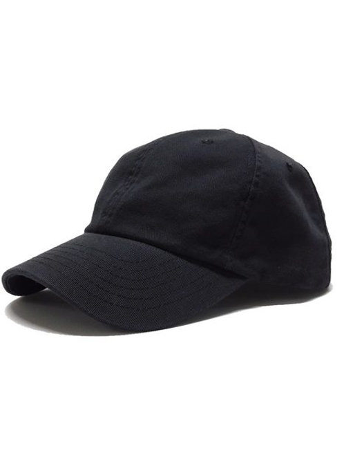 Classic Caps - USA Made Dad Cap - USA200