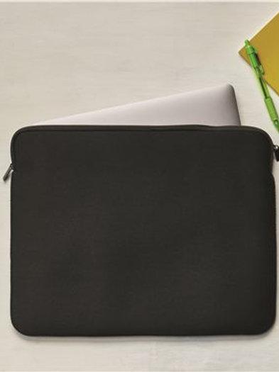 Liberty Bags - Neoprene Laptop Holder 15.6 Inch - 1715