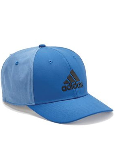 Adidas - Front Logo Cap - A632