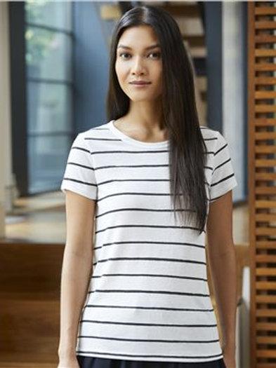 Alternative - Women's Eco-Jersey Ideal T-Shirt - 1940