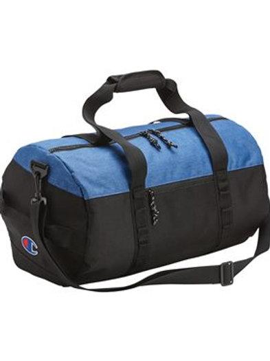 Champion - 34L Barrel Duffel Bag - CS2000