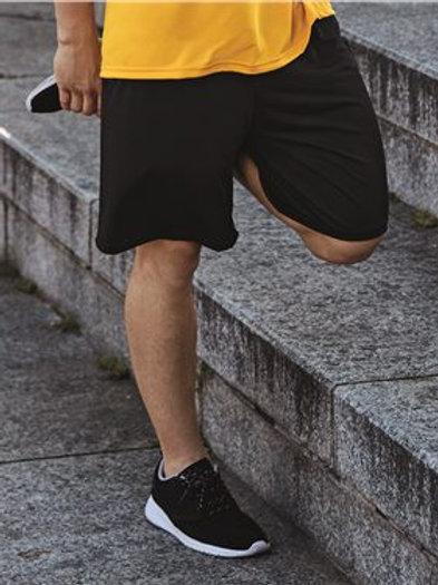 "Gildan - Performance® Core 9"" Inseam Shorts - 46S30"