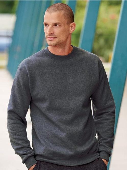 Champion - Double Dry Eco® Crewneck Sweatshirt - S600