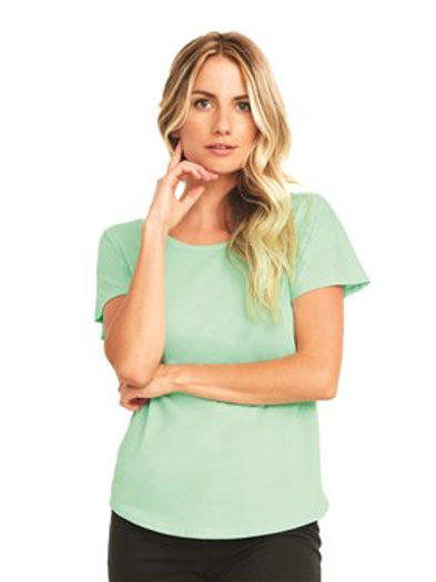 Next Level - Women's Ideal Dolman - 1560