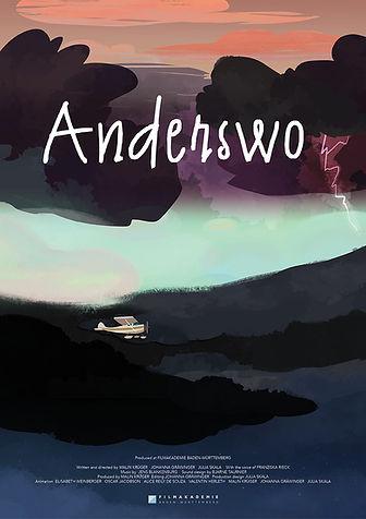 Poster_Anderswo_KrügerSkalaGräwinger.j
