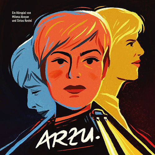ARZU_Cover_Front_RGB_Web.jpg