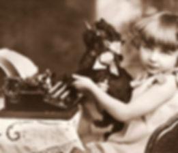 TypewriterGirl-Vintage-GraphicsFairy21 c