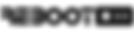 Reboot-logo.png