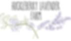 Huckleberry Lav Logo.png