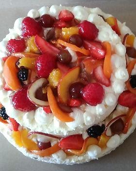 gateau fruit_edited.jpg