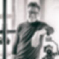 anssi_haven.jpg