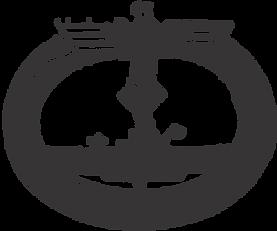 Ubootkriegsabzeichen Urkunde - Uboot War Badge Certificate