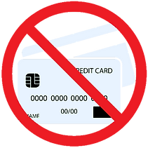 nocreditcards.png