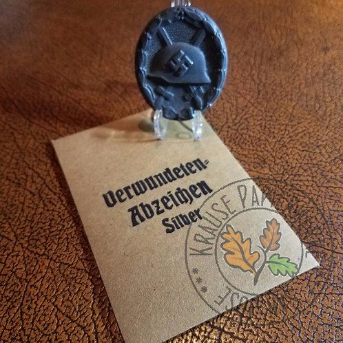 Wound Badge - Envelopes