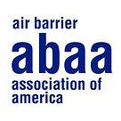 ABAA 4X4 - small.jpg
