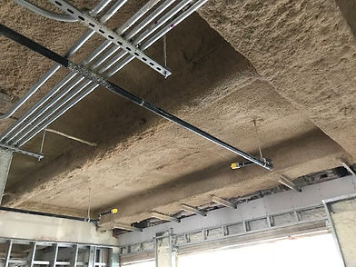 Fireproofing- CCH1.jpg