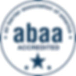 ABAA _accredited.jpg
