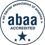 ABAA _accredited.jpg