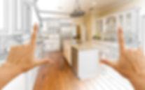 Home Remodel Design