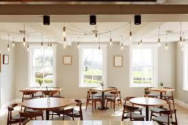 Hjem restaurant