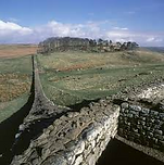 Housesteads.tiff