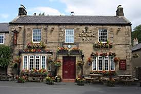 The crown inn.tiff