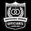 iapwo-logo-150.png