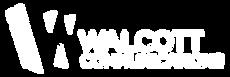 walcott logo white.png