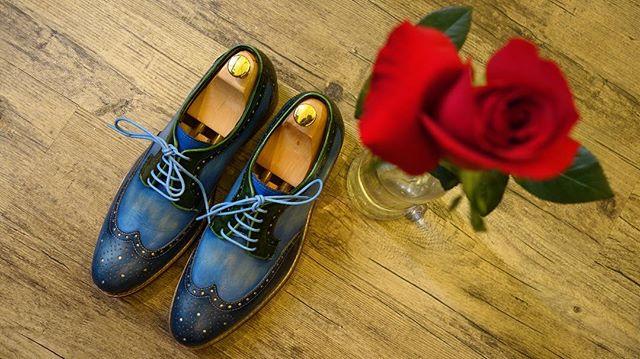 SAPH+ handpainted shoes_04