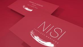 NISI serviços médicos