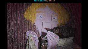 Cine chileno en ONDAMEDIA