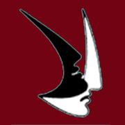 logo masks.png