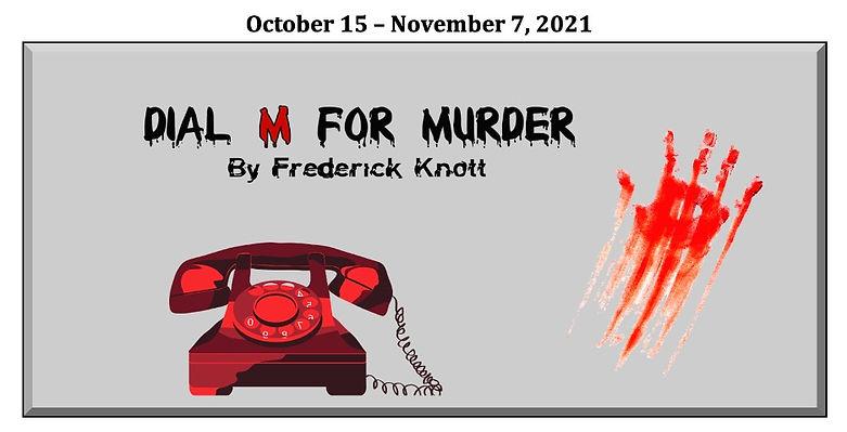 Dial m banner.jpg