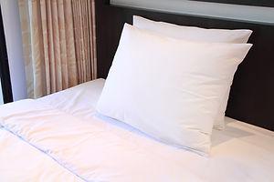 Hotel seng puter